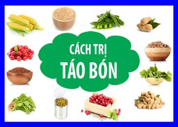 Chanh giúp điều trị táo bón một cách dễ dàng