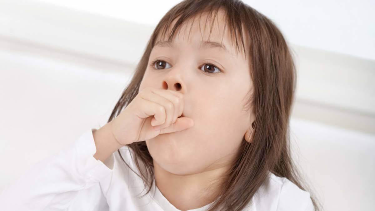 Bệnh ho gà ở trẻ em có thể phòng ngừa bằng những biện pháp nào?