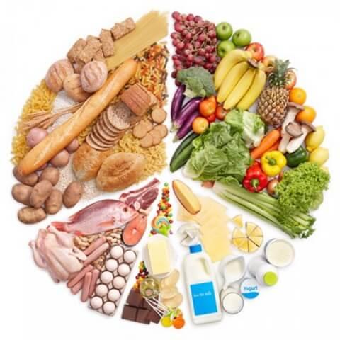 Cha mẹ nên bổ sung cho trẻ nhóm thực phẩm chứa nhiều kẽm, magie và bổ não