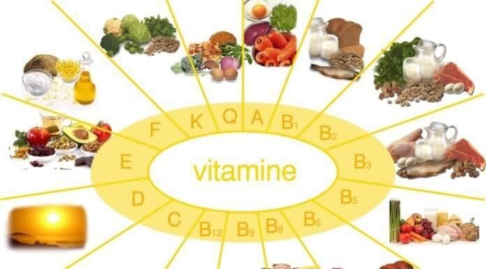 Mất cân bằng dinh dưỡng cũng gây ra bệnh loét miệng ở trẻ em
