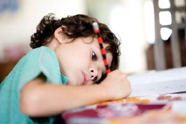 Phương pháp giáo dục là phương pháp mang lại hiệu quả cao.