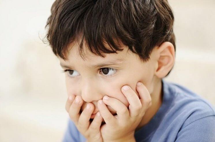 Bệnh thiếu máu ở trẻ em không nguy hiểm nếu biết phòng tránh kịp thời