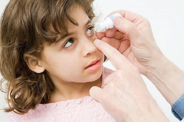 Bệnh glocom có thể chữa trị nếu phát hiện sớm