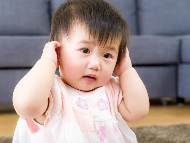 Viêm tai giữa mang đến những hậu quả nguy hiểm khi mắc phải