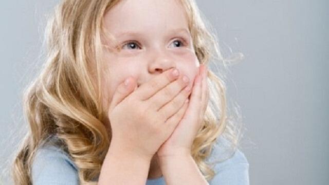 Vệ sinh răng miệng không tốt sẽ dẫn tới sâu răng