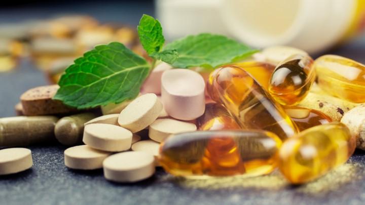 Kết hợp vitamin C và vitamin E như thế nào để đạt kết quả tốt nhất? –  iGiaDinh.Com